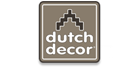 Dutch Décor