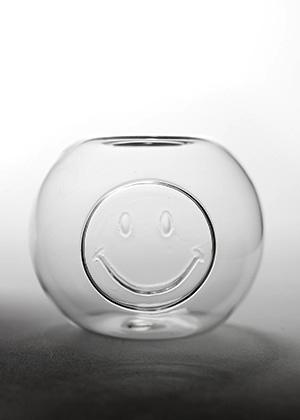 ваза SMILEY