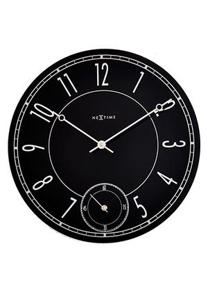 настенные часы LEITBRING