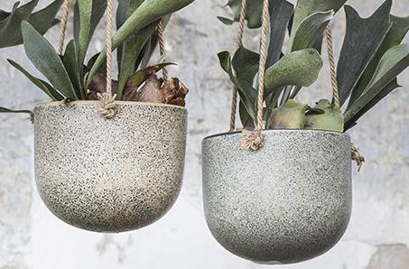Глиняные горшки для цветов не обливные доставка цветы пионы клубни купить