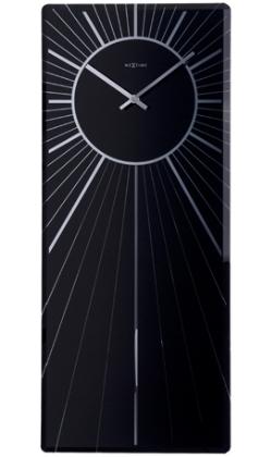 настенные часы HEAVENLY