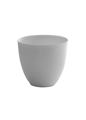 стаканчик для мелочей THIN GLAZE