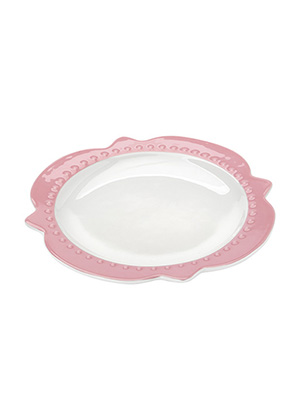десертная тарелка DREAM