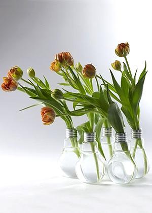 ваза EDISON