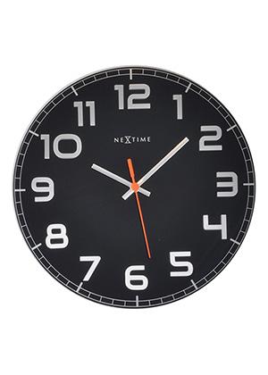 настенные часы CLASSY