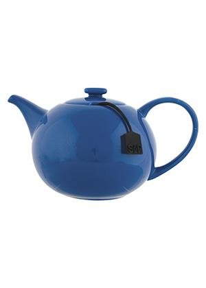 заварочный чайник с ситечком MY TEA, подарочная упаковка