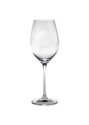 бокал для вина CUVEE