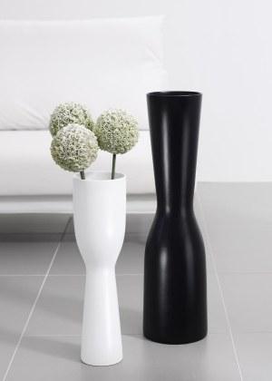 Напольные вазы купить в Казани | Ocodeco