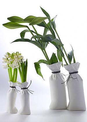ваза SAC
