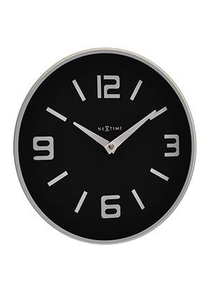 настенные часы SHUWAN