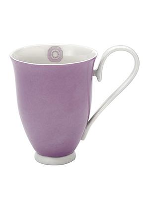 кофейная чашка DREAM, подарочная упаковка