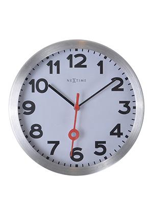 настенные часы STATION