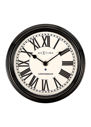 настенные часы AMSTERDAM