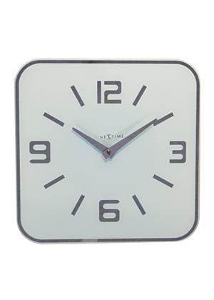 настенные часы SHOKO