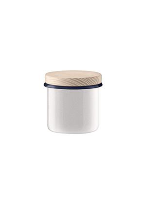 банка для хранения с крышкой UTILITY, подарочная упаковка