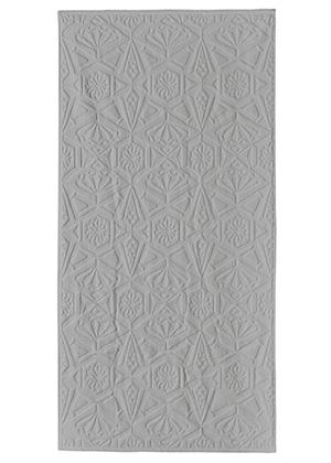 банное полотенце DIAMANT