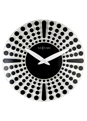 настенные часы DREAMTIME